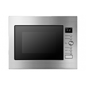 Microwave (1)