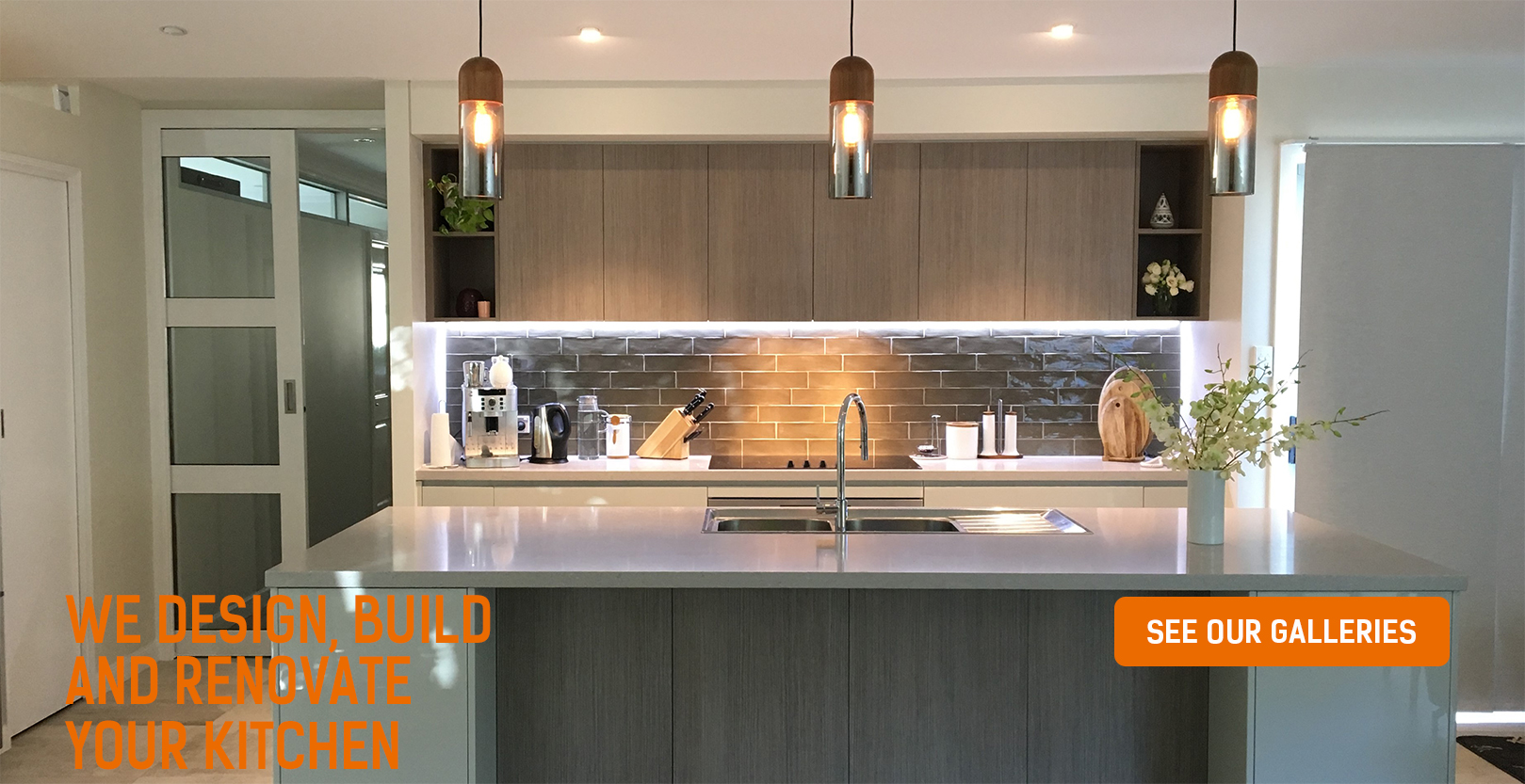 how to decorate the top of kitchen cabinets sydney kitchens amp bathrooms skb fairfield east kitchen 9725