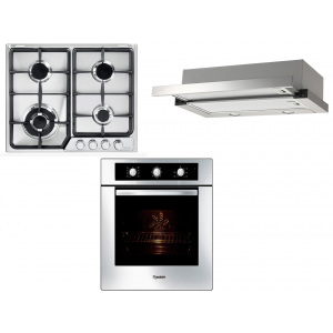 Kitchen Packages (3)