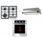 Kitchen Packages