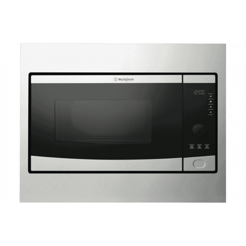 Westinghouse 28 Litre Built in microwave WMB2802SA