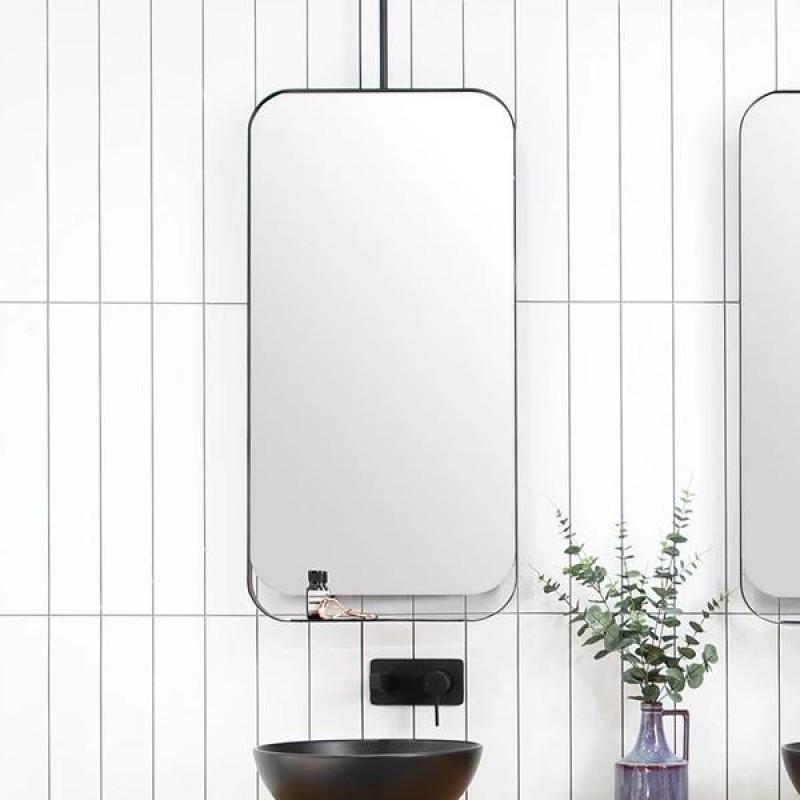 ADP Allegra Mirror 500 x 1000mm
