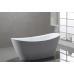 1500mm, 1700mm HARMONY Free Standing Bath Tub from