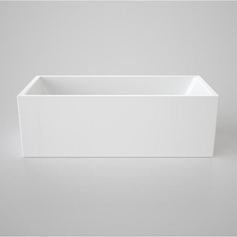 1300mm, 1400mm, 1500mm, 1700mm Milano  Bath Tub from