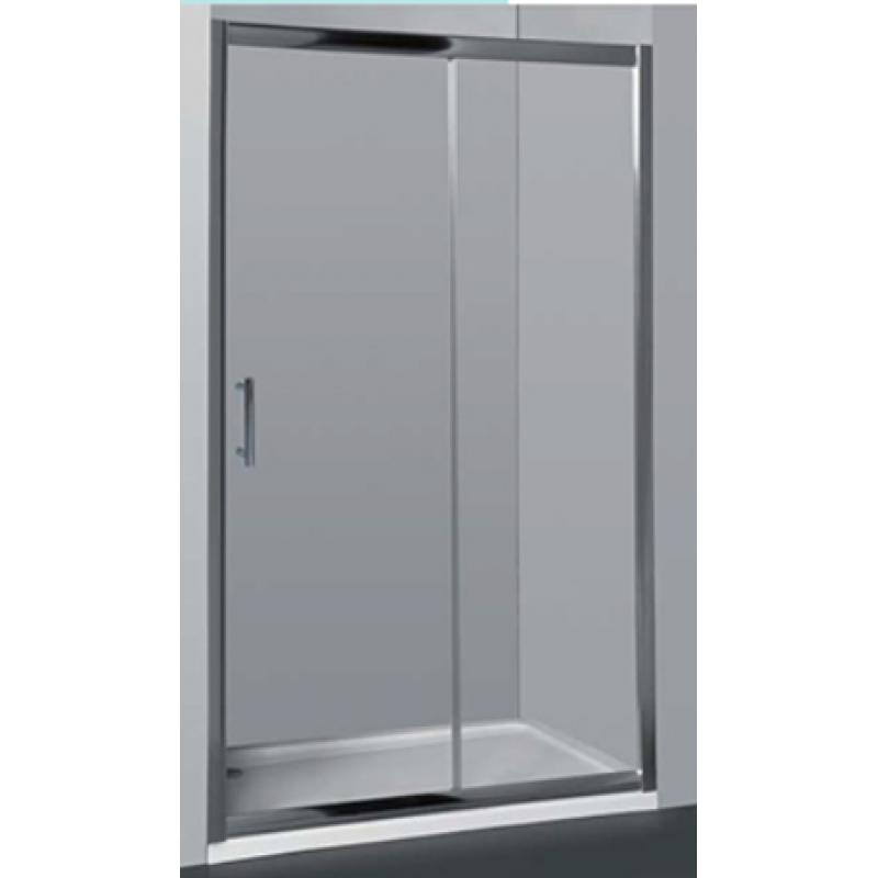 900 - 1100mm  SLIDING door from