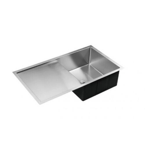 Heated Bath Spa Mat