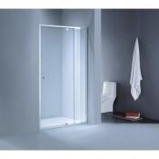 Uni-door (1)