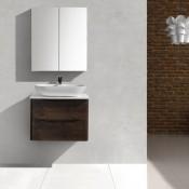Mirror & Shaving Cabinet (0)